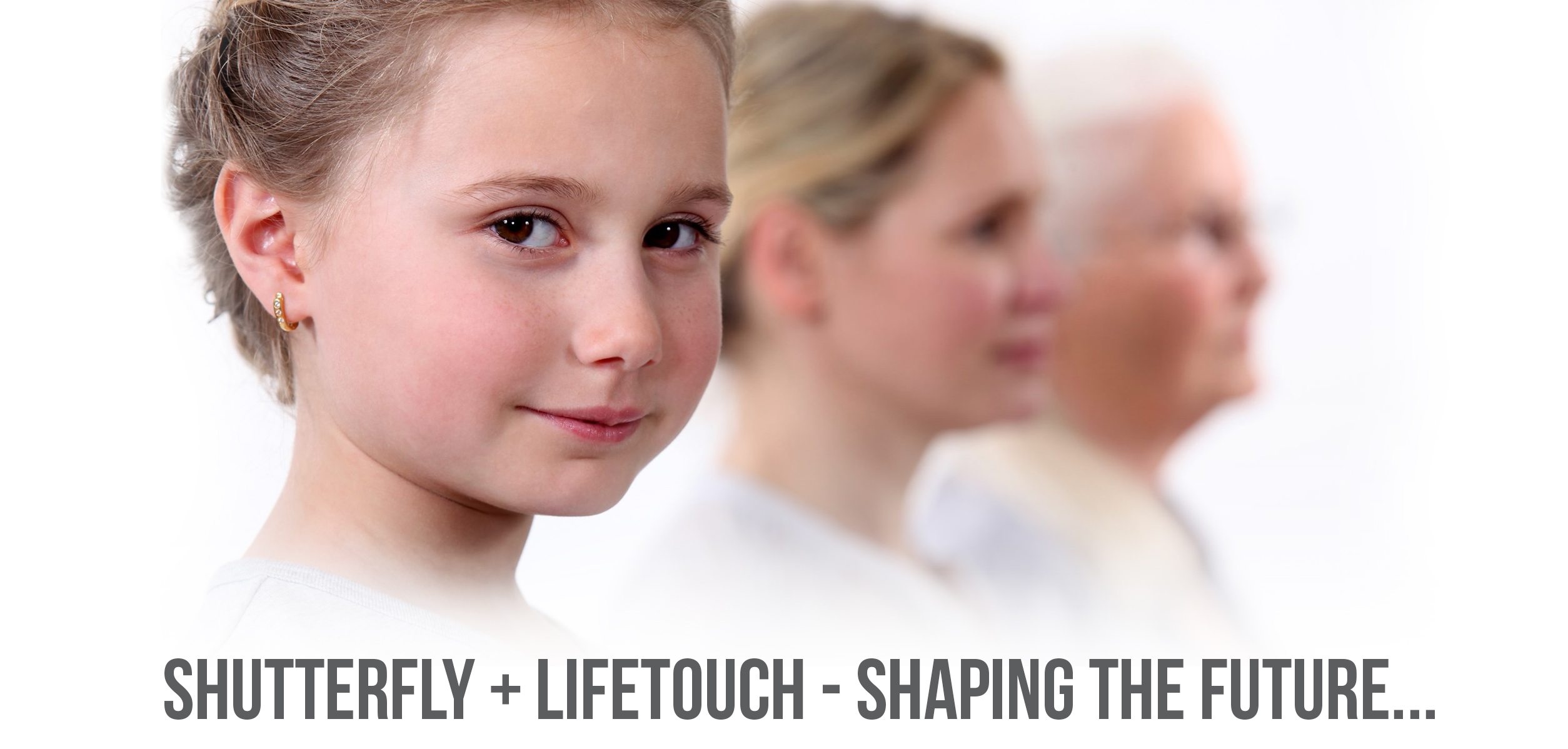 shutterfly and lifetouch we