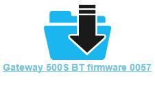 GW500SBT
