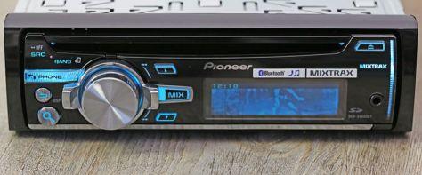 Pioneer-DEH-X8600BT-DAB