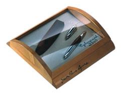 Cybergraph 2000 maplewood box