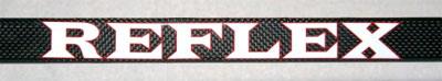 Kynetyk carbon fiber hockey stick