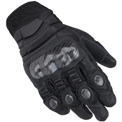 Alpinestars Maze gloves