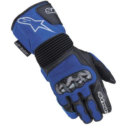 Alpinestar Vega Drystal gloves