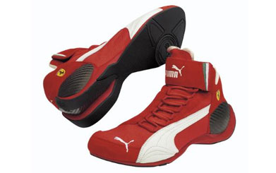 2dfdd62fd2b Puma Trionfo Series Carbon Fiber Shoes