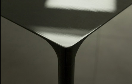 Carbon fiber Surface Table