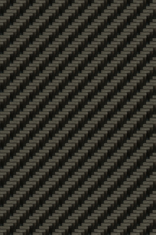Nine Free Carbon Fiber Backgrounds and Patterns For Your iPhone ...