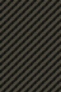 Twill carbon fiber pattern for iPhone background