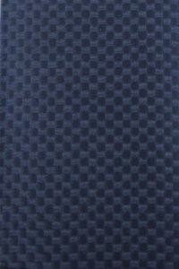 Real standard weave carbon fiber background for iPhone