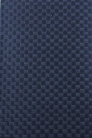 Nine free carbon fiber backgrounds and patterns for your iphone carbon fiber gear - Real carbon fiber wallpaper ...
