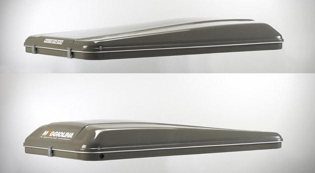 Maggioline carbon fiber roof tent & Carbon Fiber Rooftop Tent | Carbon Fiber Gear