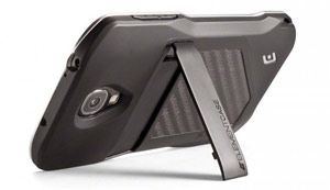Element Case Eclipse S4