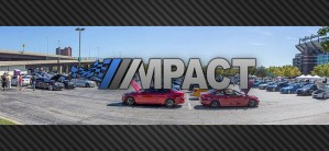 See Our Products and Meet Us at MPACT 2013 This Weekend!