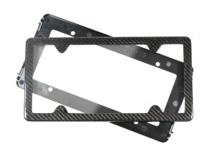 1-tagarmur-real-carbon-fiber-license-plate-frame_1