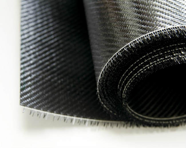 This Month In Carbon Fiber March 2016 Carbon Fiber Gear
