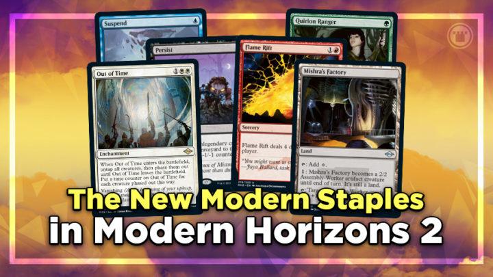 https blog cardkingdom com the new modern staples in modern horizons 2