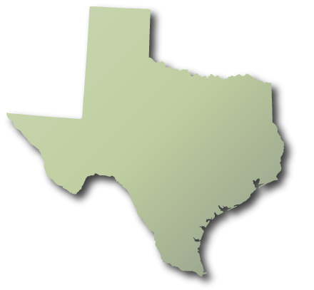 Texas child care training