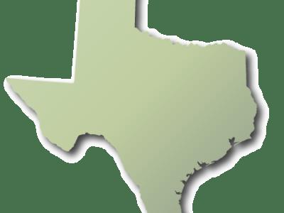 Texas child care training