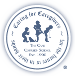 Care Courses Blog