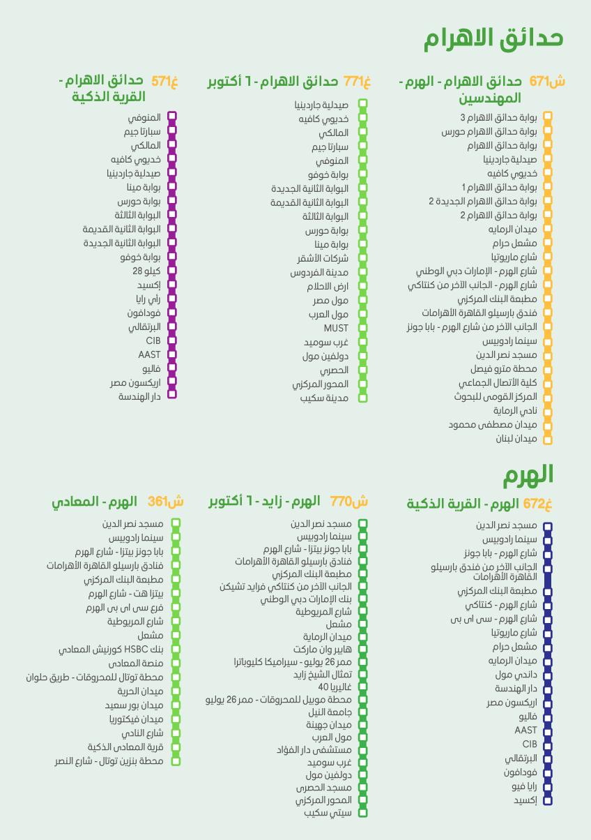 استعلامات مطار القاهرة الخط الساخن