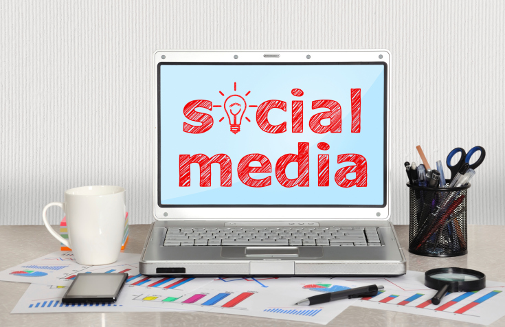 Image result for Social Media In Recruitment Process