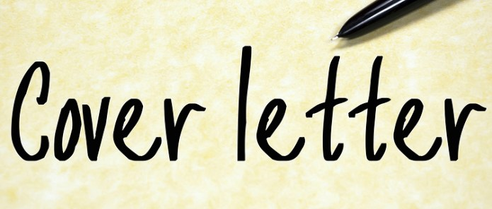 3 Ways To Write A Killer Cover Letter Careers Org Blogs