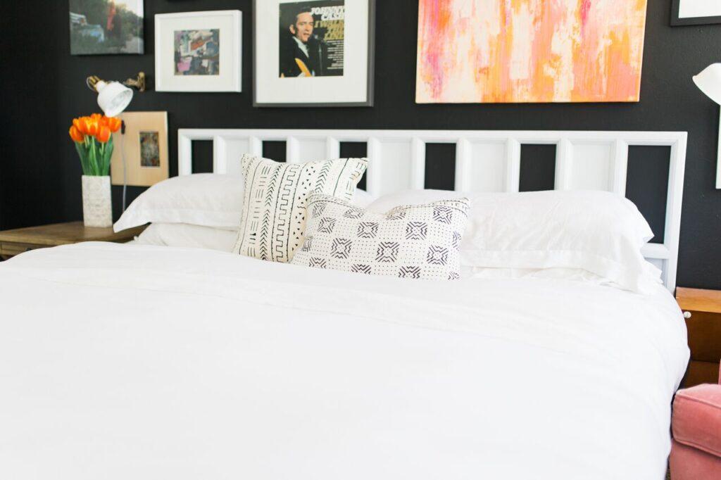 Everything Bamboo Reviews Cariloha Bamboo Bed Sheets