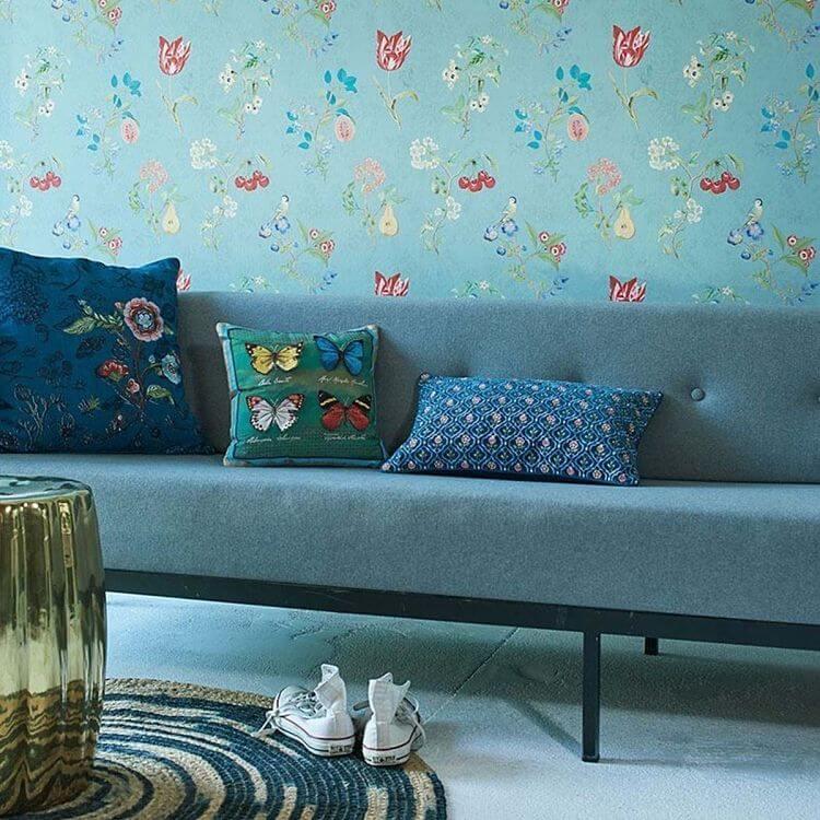 almofadas decorativas pip studio