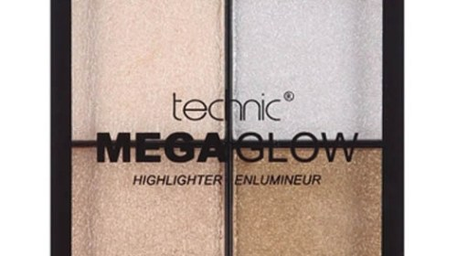 Technic Matte Mega Highlighter in Bangladesh
