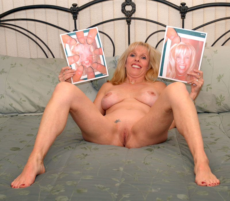 Cream Pie Wife Xxx