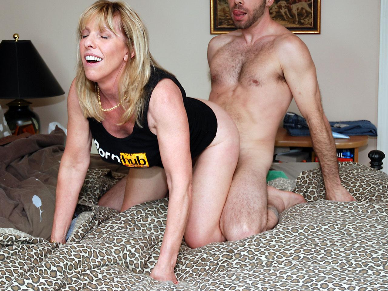 Carol Cox Diary Of An Accidental Porn Star - Part 25-8798