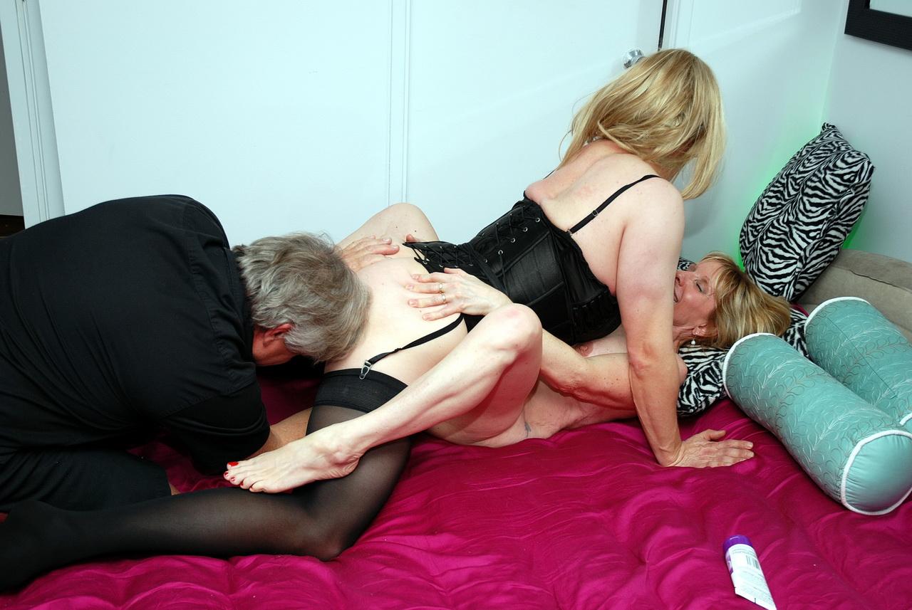 In home erotic massage in north carolina