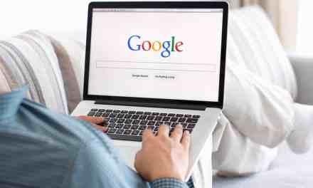 Como melhorar o posicionamento no Google: 5 dicas básicas (e eficazes!)