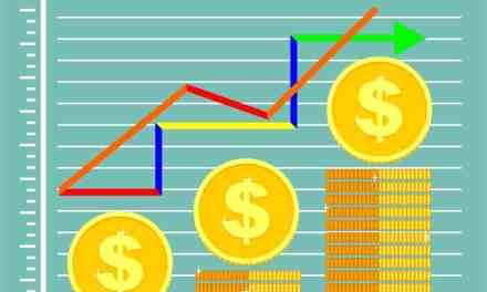 Competitividade: como maximizar os seus resultados em vendas