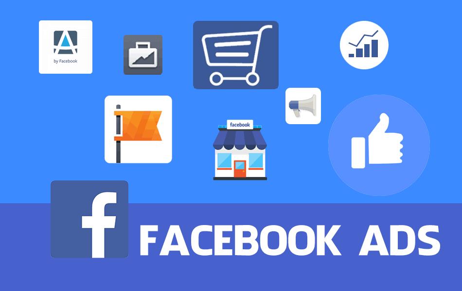 Facebook Ads: 4 campanhas para melhorar sua atuação na rede social