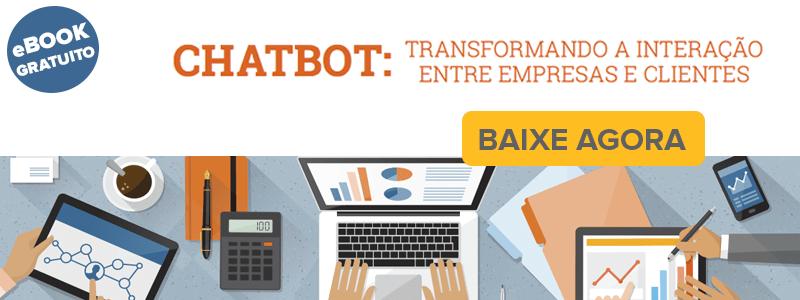 ebook chatbot gratuito carratu marketing digital
