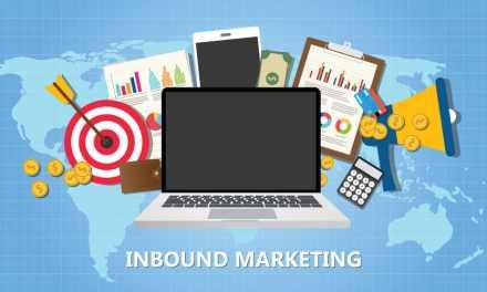 Inbound Marketing e mídia paga: qual a importância de conciliá-los?