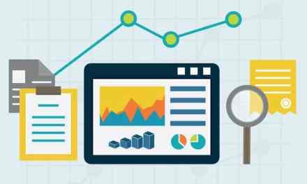 Afinal, como saber se sua estratégia de marketing digital é eficiente?