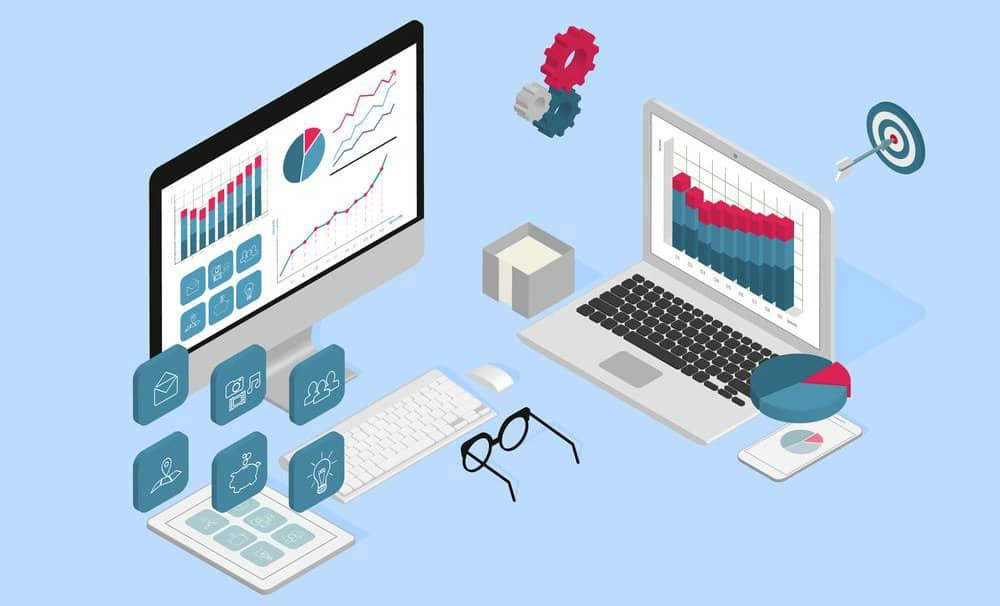 Vale a pena investir em automação de marketing?