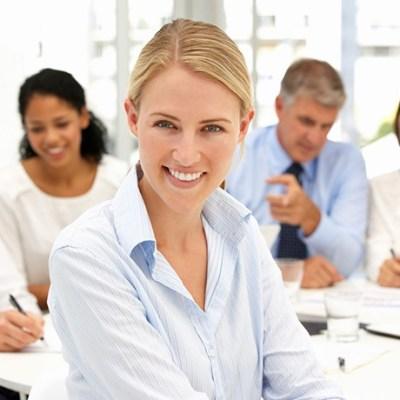 carreira-a-importancia-da-indicacao-na-recolocacao-profissional