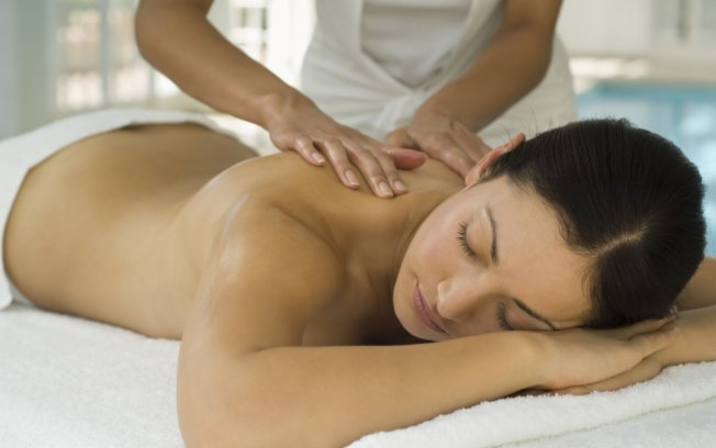 massagem-beneficios