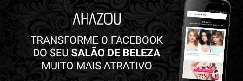 ahazou-banner-blog