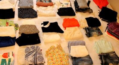 roupa-separada-pra-mala