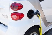 Here Are the 5 Stages of Grieving Your Stolen Gas Cap