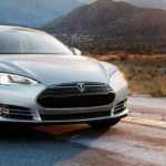 Tesla's Takata Problem: Are There Issues with Tesla's Airbags?