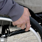 7 Car Buying Tips for Drivers with Disabilities