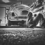 What To Do When Automobile Repairs Go Wrong