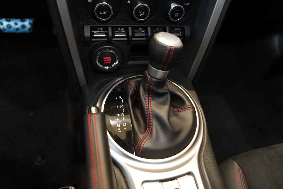 10 Most Underappreciated Car Features and No, Cup Holders Is Not On The List