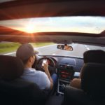 8 Vital Things an Expert Driver Knows That a New Driver Won't