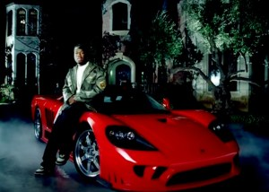 agent-230816-cars-in-music-videos-50-cent