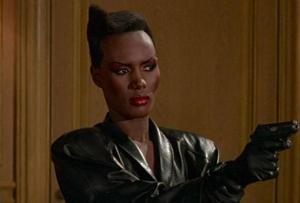 a-view-to-a-kill-grace-jones-1